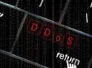 لزوم توجه سازمانها به امنیت DNS