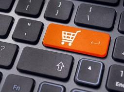 ۱۵ درصد سازمانهای خاورمیانه آنلاین خرید میکنند