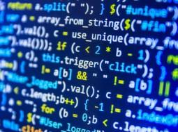 جاوا-اسکریپت دوباره محبوبترین زبان برنامهنویسی جهان شد