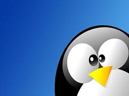 اینترنت اشیاء، به رشد بدافزار لینوکس کمک میکند