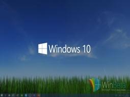 فقط به ویندوز 10 دستور بدهید!