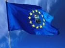یکسان شدن هزینه خدمات رومینگ در اروپا