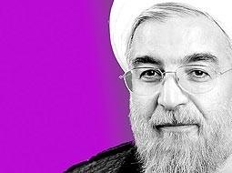 روحانی : اگر تلاش دولت نبود همه شبکههای اجتماعی را قربانی میکردند