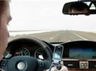 استفاده اکثر آمریکاییها از گوشی تلفن همراه در حین رانندگی