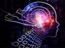 ابداع ابزاري براي افزودن هوش مصنوعي به گوشي و رايانههاي عادي