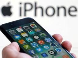 آيفونهاي عرضه نشده، دليل اصلي کاهش فروش اين روزهايِ اپل