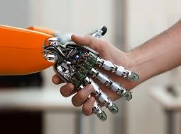 آینده، متعلق به پدیده امنیت شناختی است