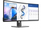 Dell 34 UltraSharp Curved Monitor
