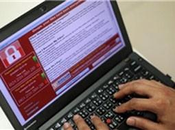تهديد هکرها به افشاي جاسوسي آمريکا از برنامههاي موشکي ايران