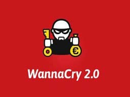 هشدار: نسخه دوم باج افزار WannaCry منتشر شد