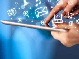 یک توضیح درباره تخفیف در طرحهای تشویقی تلفن همراه