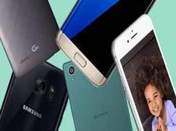 آمار ضریب نفوذ تلفن همراه  آمار ضریب نفوذ تلفن همراه n00049066 b