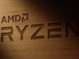 AMD پردازنده ۱۶ هستهای عرضه کرد، اینتل ۱۸ هستهای
