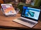6- Samsung Notebook 7 Spin؛ اگر همیشه دوست داشتید مکبوک پرو داشته باشید اما نتوانستید، سامسونگ با همان امکانات آرزویتان رامحقق کرد!