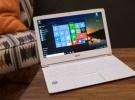 7-  Acer Aspire S 13؛ این لپتاپ با محصولات اپل رقابت میکند اما کمی باریکتر و باقیمتی ارزانتر!