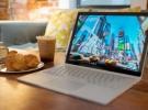 9- Surface Book؛ لپتاپ هیبریدی مجهز با ویندوز 10 و یکی از قدرتمندترینها !