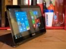 11- Asus ZenBook Flip UX360؛ چیزی میان تبلت و لپتاپ و مقرون به صرفه!