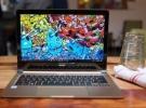 15- Acer Swift 7؛ ضدمکبوک و یکی از نزدیکترین رقبایش فقط کمی ارزانتر!