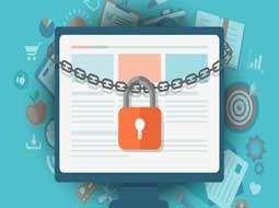 انتشار ابزار رمزگشاي رايگان باج افزار Jaff