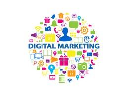 تاثیر فناوری اطلاعات بر بازاریابی