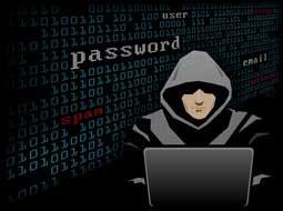هکرهای سنگاپوری مجوز فعالیت میگیرند