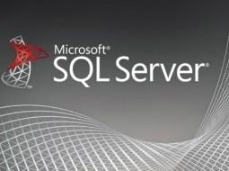 آشتی مایکروسافت و لینوکس با عرضه SQL سرور نسخه 2017