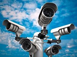 نظارت شدید امنیتی دولت چین بر تلفنهای همراه مسلمانان
