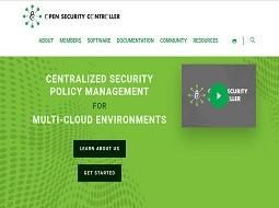 پشتیبانی هواوی، اینتل و سایر بزرگان از پروژه امنیتی بنیاد لینوکس