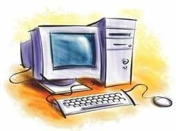 عملکرد ضعیف پایگاه دادههای رابطهای در اجرای پروژههای تحول دیجیتالی