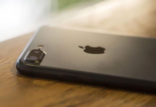 2- iPhone 7 Plus : اگر قصد خرید آیفون دارید، در خرید 7پلاس تعلل نکنید!