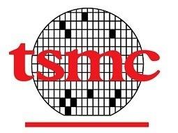 TSMC به دنبال برتری در بازار با خرید عمده سرور