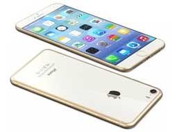 تکنولوژی منحصر بهفرد در گوشیهای اپل!