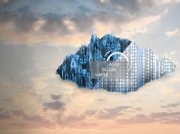 نقش محاسبات ابری در کسبوکار روزبهروز بیشتر میشود