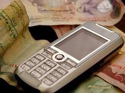 به روز نبودن قوانین بانک مرکزی در حوزه بانکداری الکترونیکی