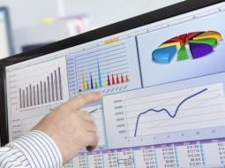 هشت گام برای موفقیت در هوش تجاری