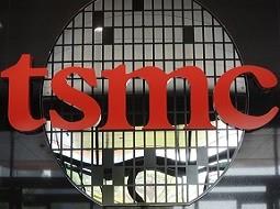 پردازنده 12 نانومتری FinFET شرکت TSMC آماده عرضه در سطح گسترده
