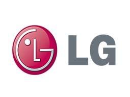 اينبار LG طعمه بدافزارها!