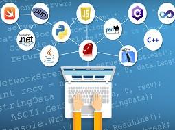 بهترین زبان های برنامه نویسی مناسب برای یادگیری حرفه ای