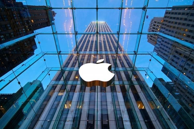 اپل باگ نرمافزاری را مسئول مشکل توسعهدهندگان اعلام کرد