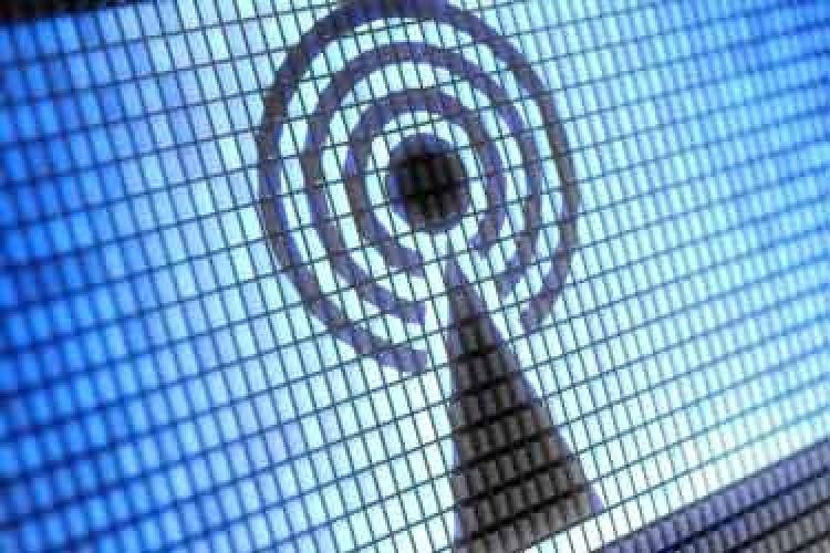 رایگان شدن اینترنت بیسیم در اروپا