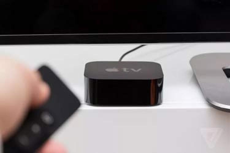 انقلاب در فناوري جديد اپل
