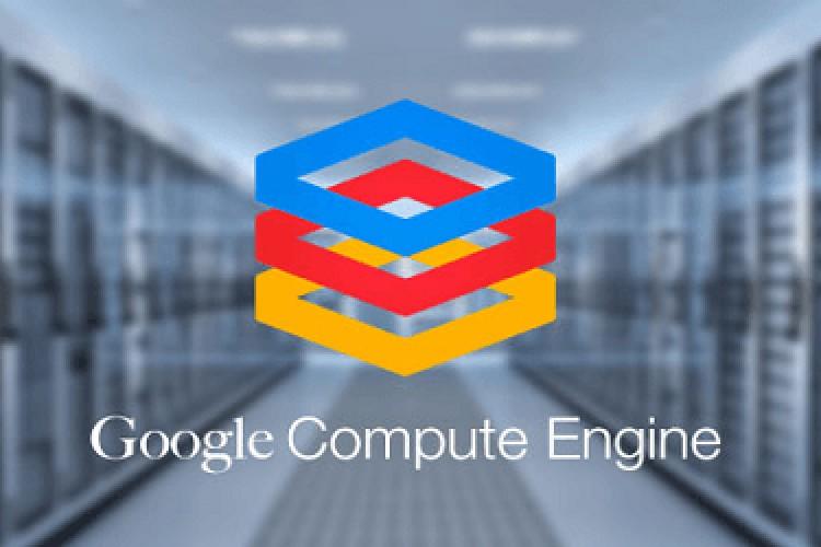 موتور محاسبات گوگل GPU انویدیای سریع تری عرضه می کند