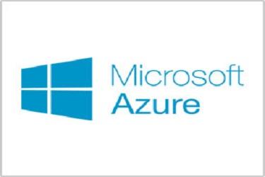 مایکروسافت مناطق دسترسی را به پلتفرم ابری اژور اضافه میکند