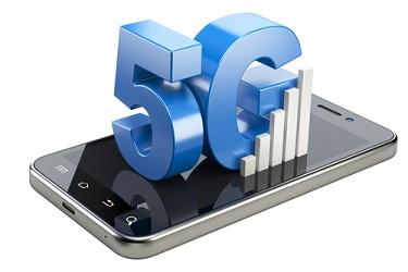 همکاری هواوی و اینتل روی آزمایشهای تعامل پذیری 5G NR