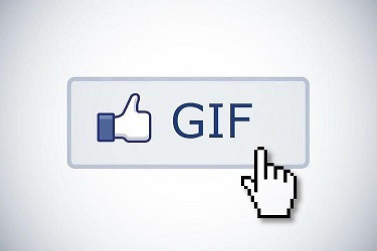 مسنجر فیسبوک، دستیار هوشمند شما