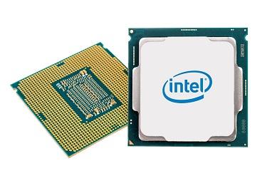 جدیدترین و سریعترین پردازندههای اینتل
