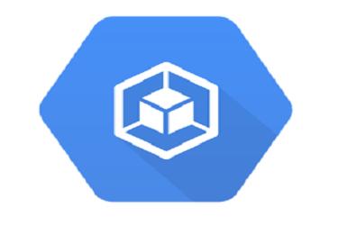 گوگل، موتور کانتینر را برای اجرای اپلیکیشنها به روزرسانی میکند