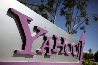 هک یاهو در سال 2013 و هدف قرار گرفتن تمام کاربران