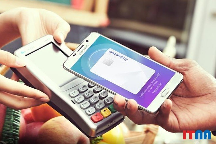 کارت اعتباری؛ قربانی بعدی تلفن همراه