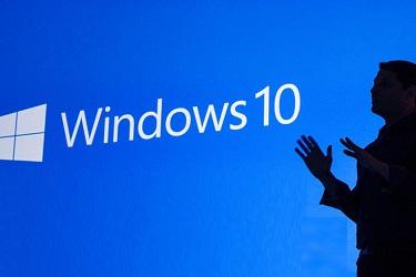 زمان ارتقاء نسخه قدیمی ویندوز ۱۰ فرارسید